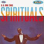 B.B. King B.B. King Sings Spirituals