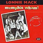 Lonnie Mack Memphis Wham!