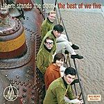 We Five There Stands The Door: The Best Of We Five