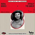 Hadda Brooks Swingin' The Boogie