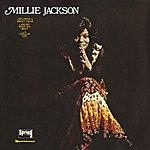 Millie Jackson Millie Jackson