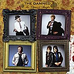 The Damned The Chiswick Singles And Another Thing