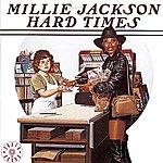 Millie Jackson Hard Times
