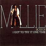 Millie Jackson I Got To Try It One Time