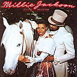 Millie Jackson Just A Lil' Bit Country