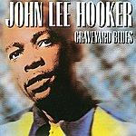 John Lee Hooker Graveyard Blues