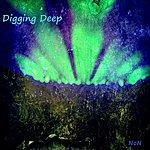 Non Digging Deep
