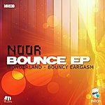 Noor Bounce
