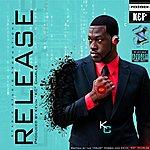 KC Release