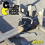Gubment Cheese Music