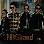 NRG Nr IV