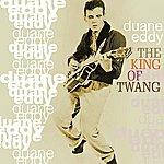 Duane Eddy The King Of Twang