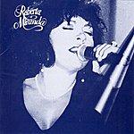 Roberta Miranda Volume 08