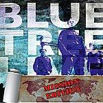 Blue Tree Live : Mission Edition