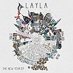 Layla The New Year