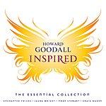 Howard Goodall Inspired