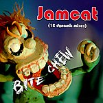 Jamcat Bite Chew (12 Dynamic Mixes)