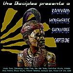 The Disciples Disciples Backyard Movements Singles Series 1
