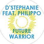 D'Stephanie Future Warrior With Daz I Kue Remix