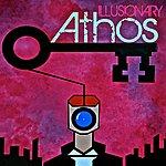 Athos Illusionary