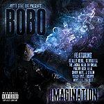 Bobo Imagintation