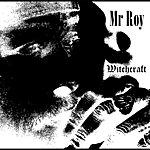 Mr. Roy Witchcraft