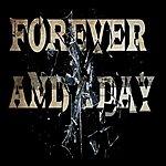 Forever Letting Go