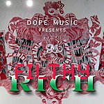 Filthy Rich 507 Sessions