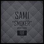 Sami Smoker