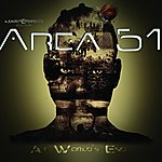 Area 51 At Worlds End Ep