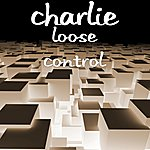 Charlie Loose Control