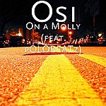 OSI On A Molly (Feat. Polobeatz)