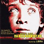 Libra Schock