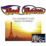 Red Baron Ich Wünsch Mir ' Back To Paris '