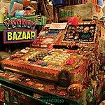 Dodo Voodoo Bazaar