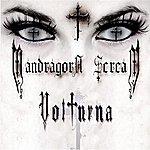 Mandragora Scream Volturna