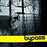 Bypass Bypass