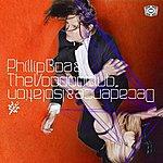 Phillip Boa & The Voodooclub Decadence & Isolation