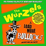 The Wurzels A Load More Bullocks