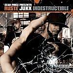Sean Price Indestructible