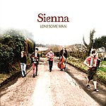 Sienna Lonesome Man (Demo)