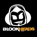 The Blockheads Because Of Me