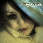 Angela McCluskey Bring It All Back (The Christmas Song)