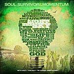 Soul Survivor Light The Sky