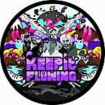 Punx Soundcheck Keep It Flowing