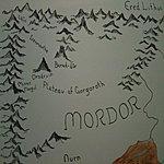 Lionel Mordor