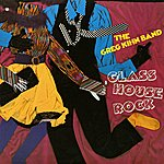 Greg Kihn Glass House Rock