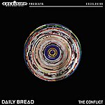 Daily Bread The Conflict - Single