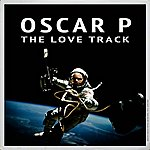 Oscar P The Love Track