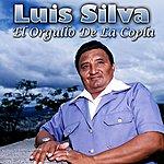 Luis Silva El Orgullo De La Copla